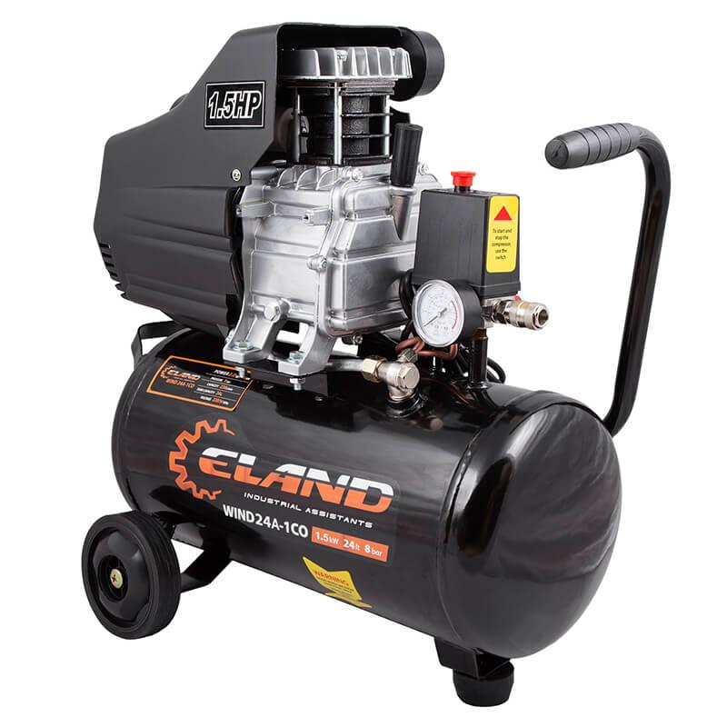ELAND WIND 24A-1CO